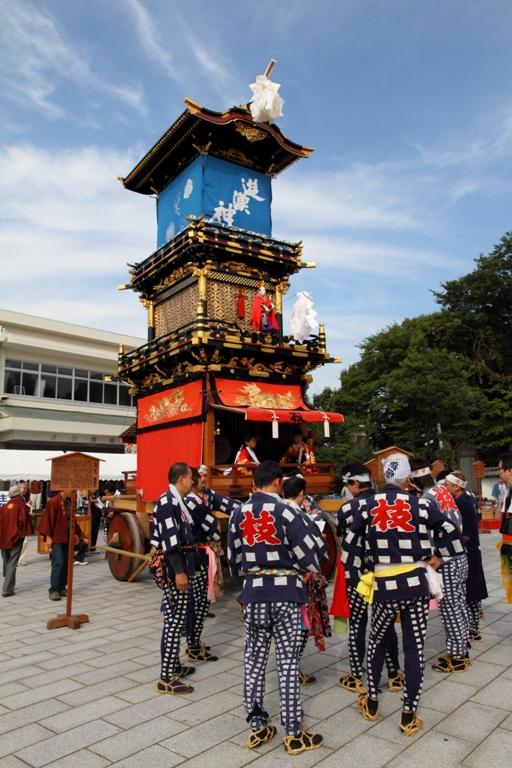 inuyama-sansaku_0017fu.jpg
