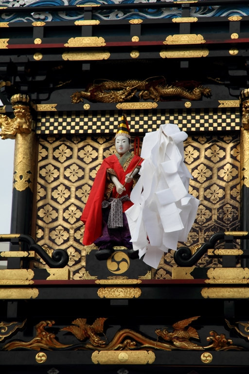 inuyama-sansaku_0019fu.jpg