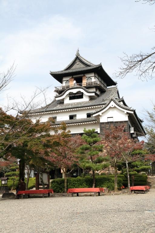 inuyama-sansaku_0026fu.jpg