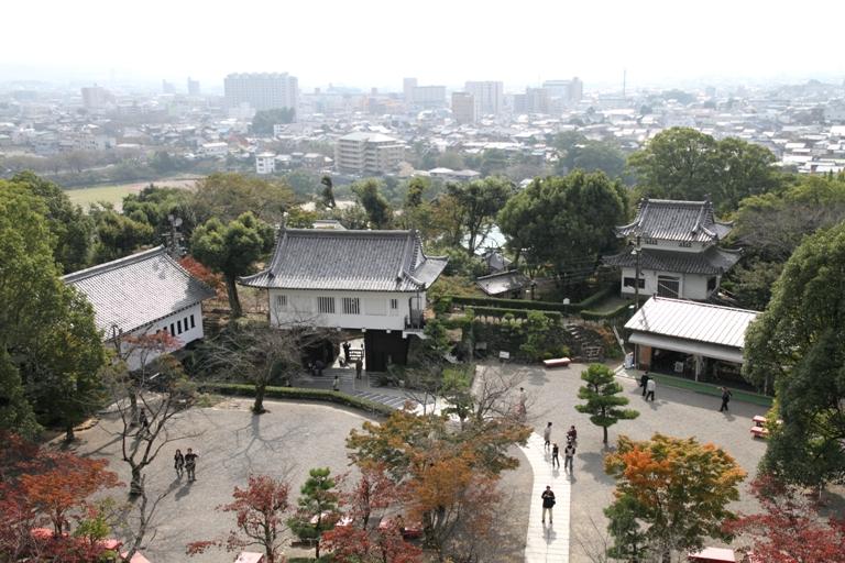 inuyama-sansaku_0031fu.jpg