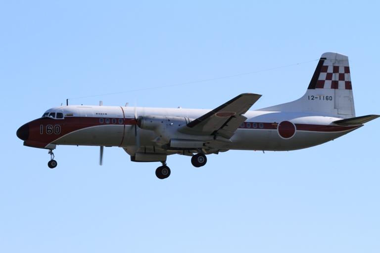 iruma-kokusai_0037fu.jpg