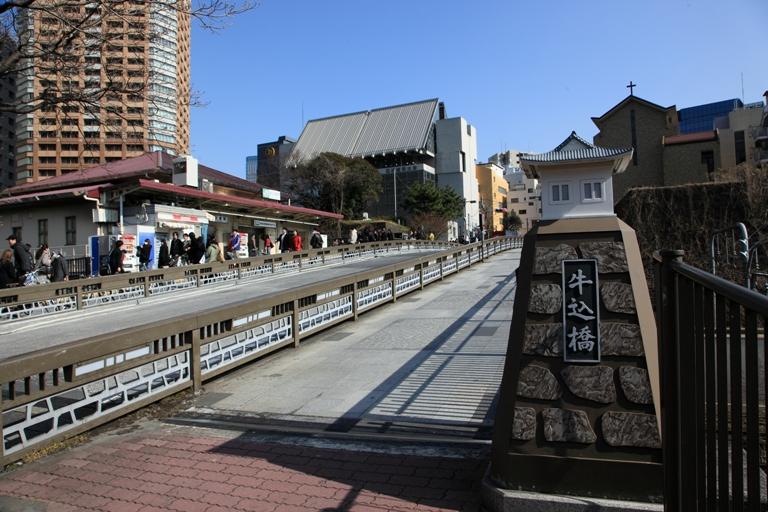 kagurazaka_0003f.jpg