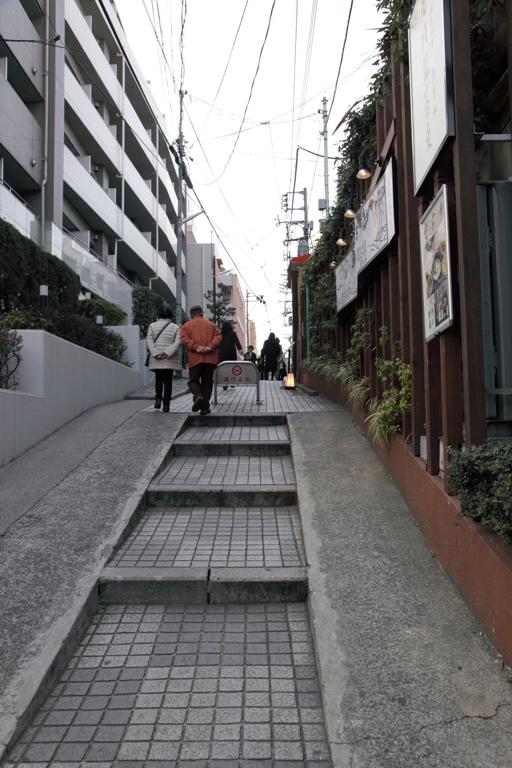 kagurazaka_0015f.jpg