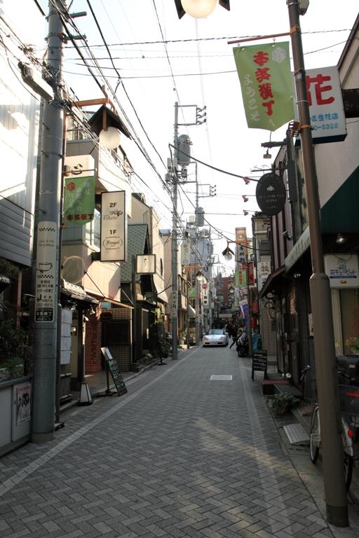 kagurazaka_0020f.jpg