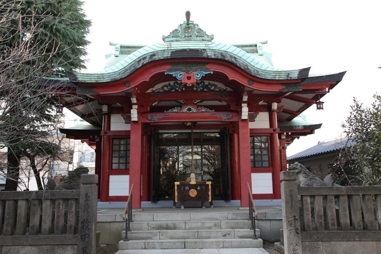 kagurazaka_0022f.jpg