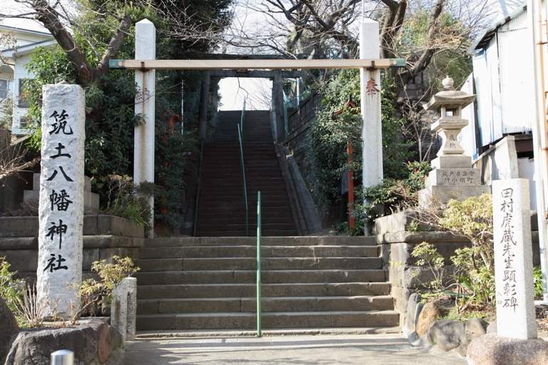 kagurazaka_0024f.jpg