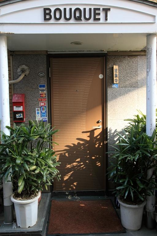 kagurazaka_0025f.jpg
