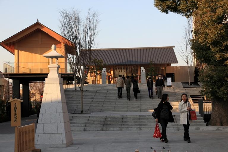 kagurazaka_0040f.jpg