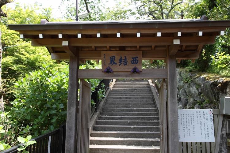 kamakura-sampo_0022f.jpg