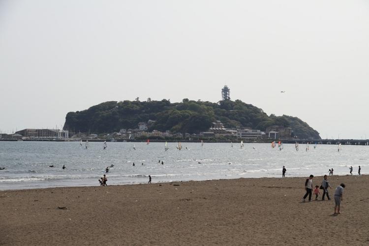 kamakura-sampo_0045f.jpg