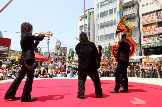 koenji-daidogei_0001fu_convert_20100505215222.jpg