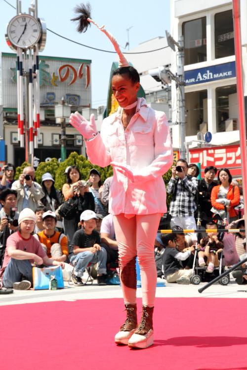 koenji-daidogei_0004fu_convert_20100505215452.jpg