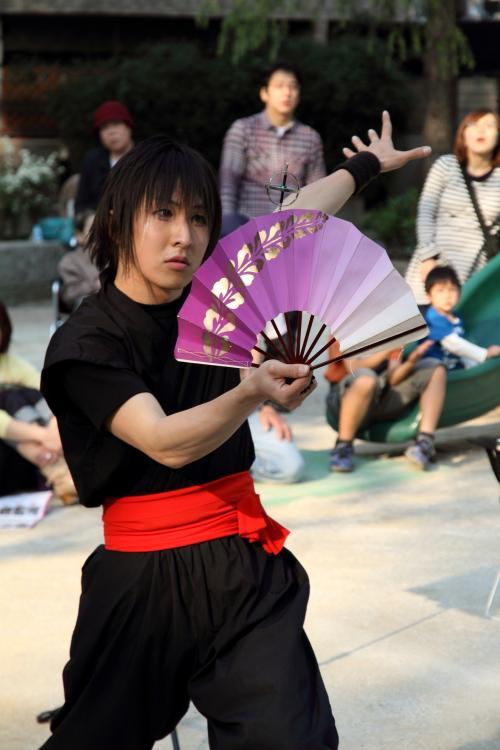 koenji-daidogei_0029fu_convert_20100506183745.jpg