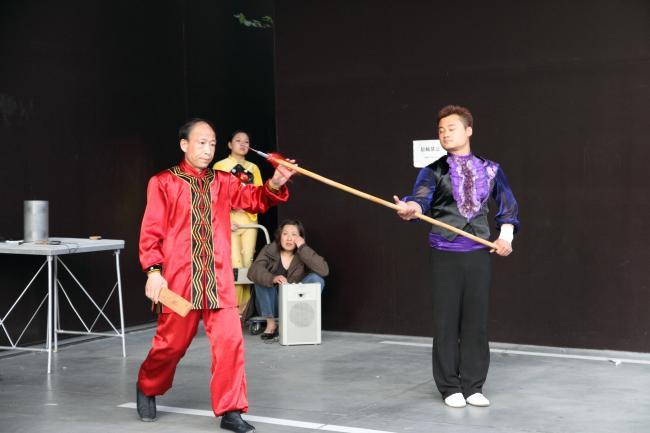 koenji-daidogei_0040fu_convert_20100505215755.jpg