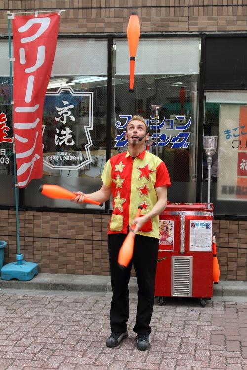koenji-daidogei_0044f.jpg