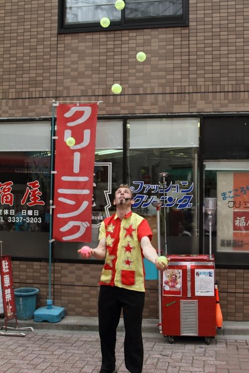 koenji-daidogei_0048f.jpg