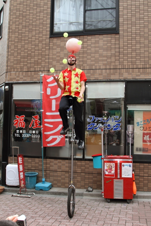 koenji-daidogei_0051f.jpg