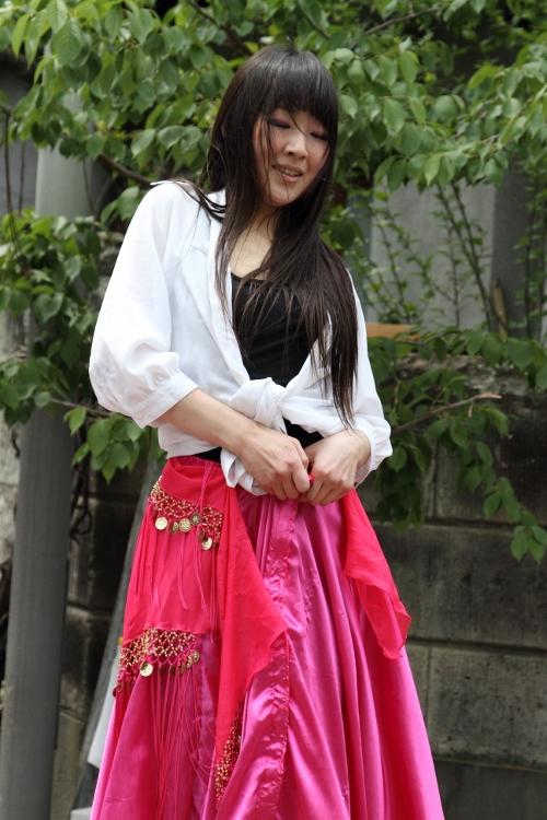 koenji-daidogei_0057f.jpg