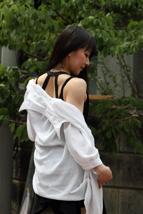 koenji-daidogei_0058f.jpg