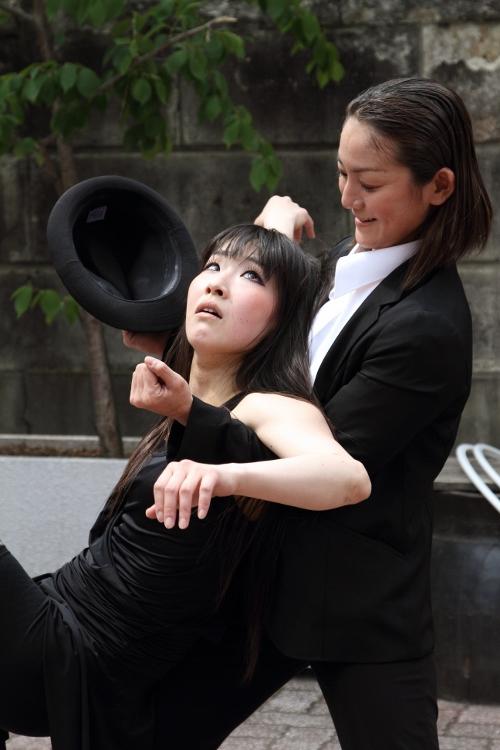 koenji-daidogei_0060f.jpg