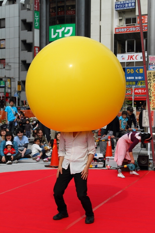 koenji-daidogei_0076f.jpg