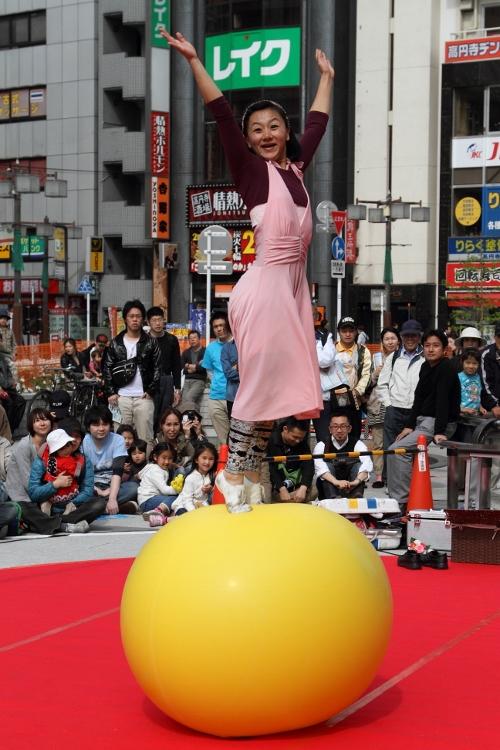 koenji-daidogei_0077f.jpg