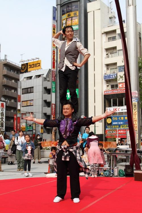 koenji-daidogei_0096f.jpg