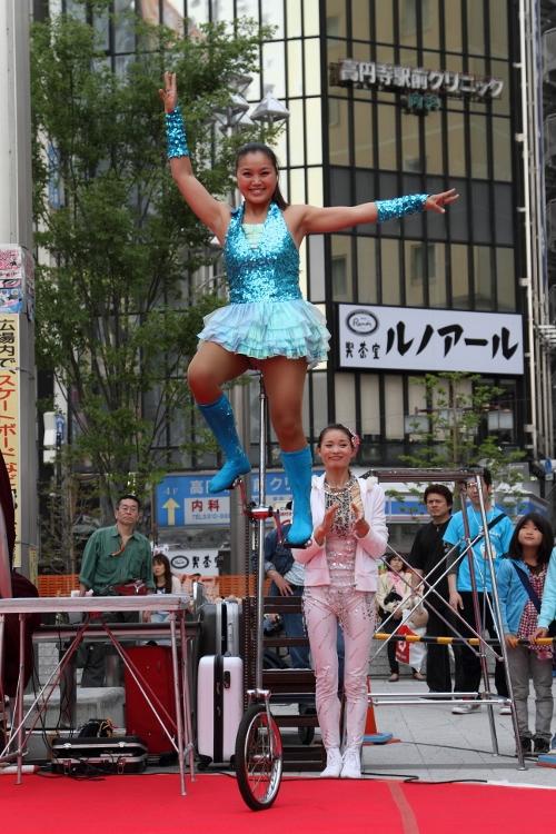 koenji-daidogei_0099f.jpg