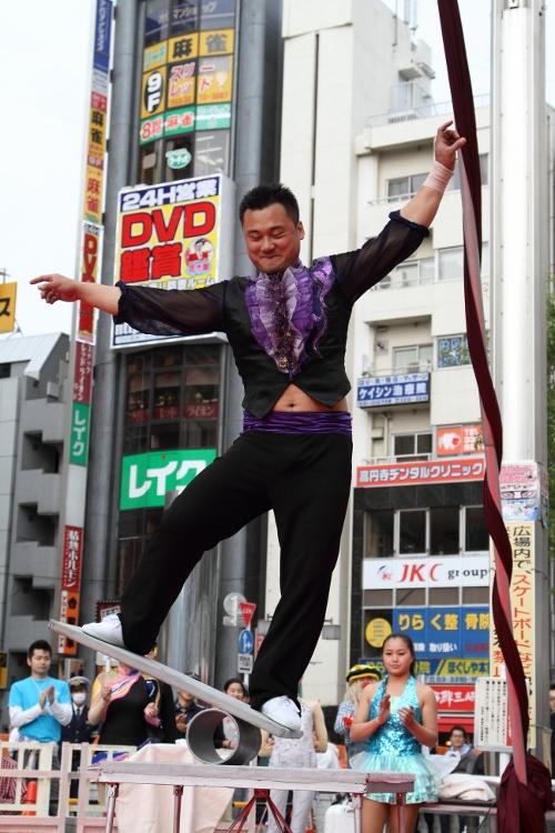 koenji-daidogei_0106f.jpg