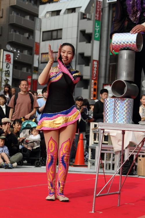 koenji-daidogei_0108f.jpg