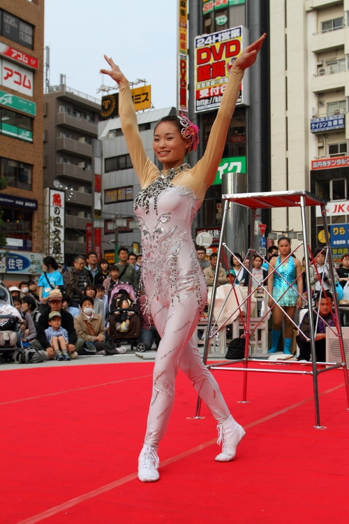 koenji-daidogei_0111f.jpg
