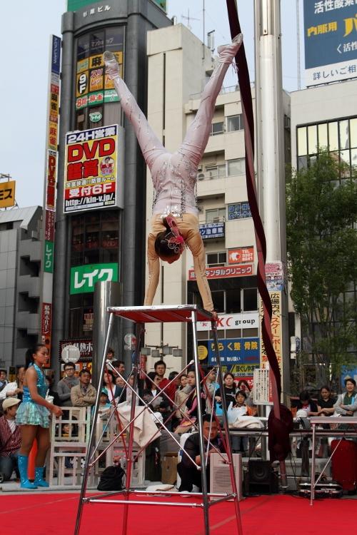 koenji-daidogei_0113f.jpg