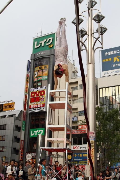 koenji-daidogei_0115f.jpg