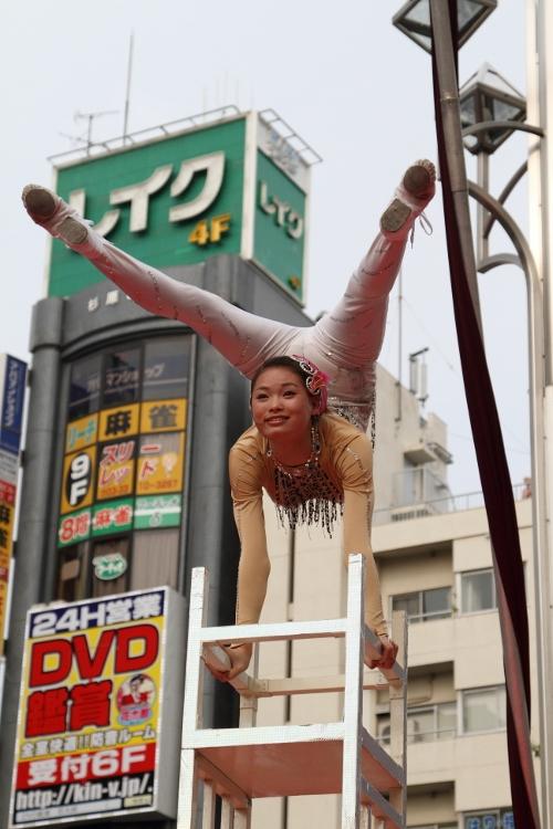 koenji-daidogei_0117f.jpg