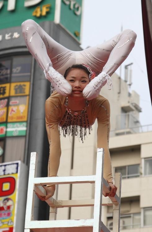 koenji-daidogei_0118f.jpg