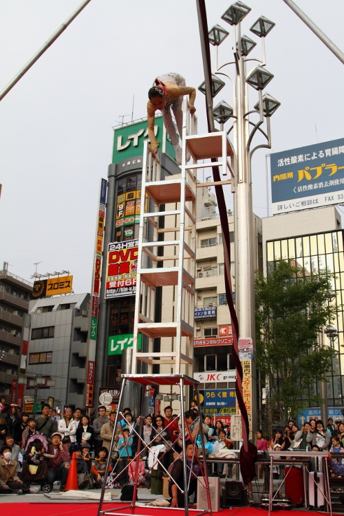 koenji-daidogei_0121f.jpg