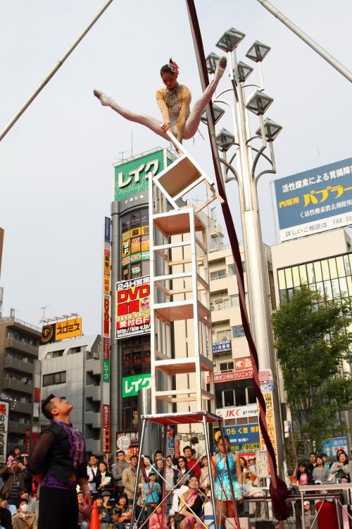 koenji-daidogei_0128f.jpg