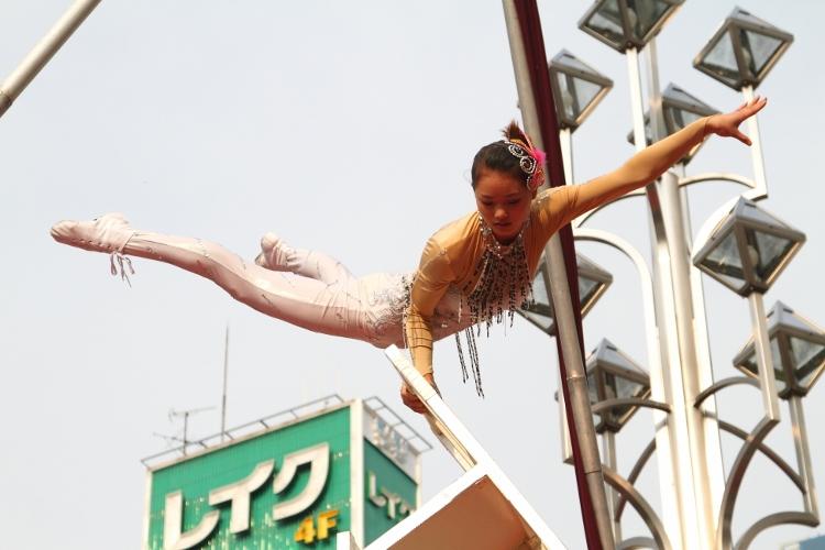 koenji-daidogei_0132f.jpg