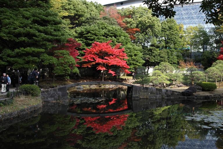koishikawa_0032fu.jpg
