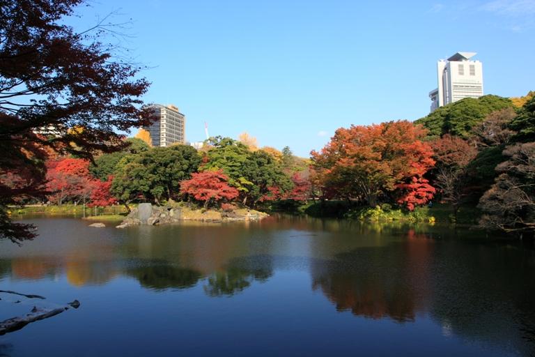 koishikawa_0035fu.jpg