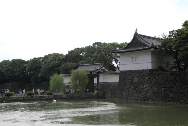 kokyo-sanpo_0009fu.jpg
