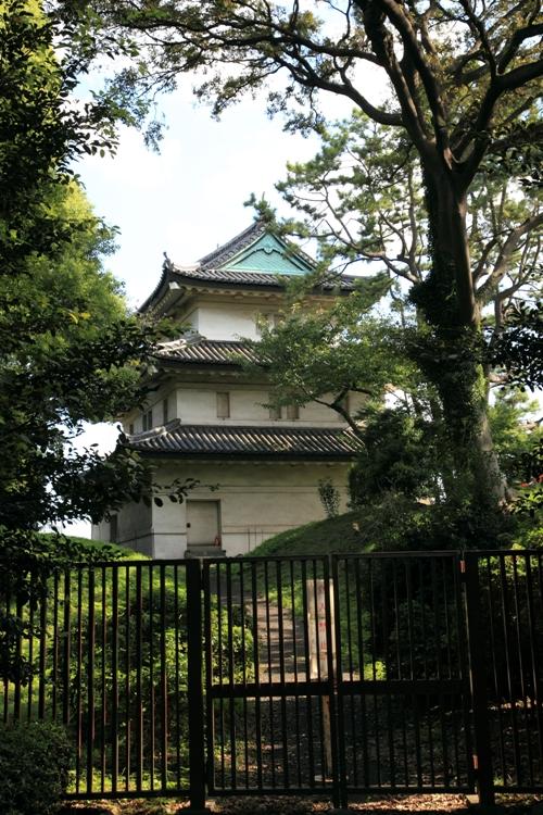 kokyo-sanpo_0022fu.jpg