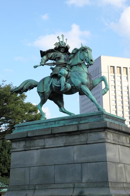kokyo-sanpo_0048fu.jpg