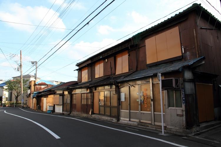 kyojima-sampo_0047f.jpg
