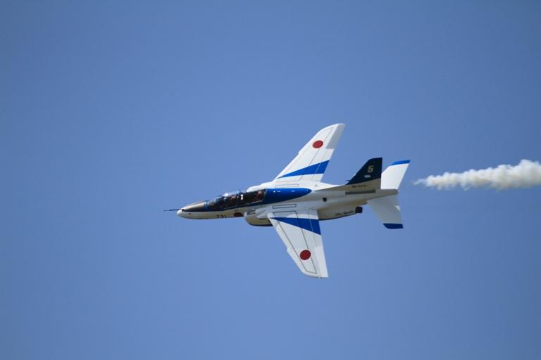 matsushima-kichi_0041fu.jpg