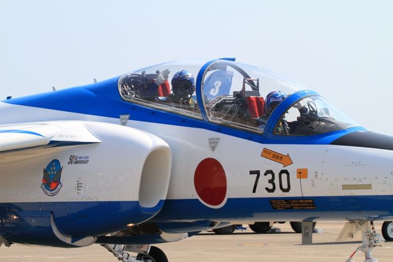 matsushima-kichip_0031fu.jpg