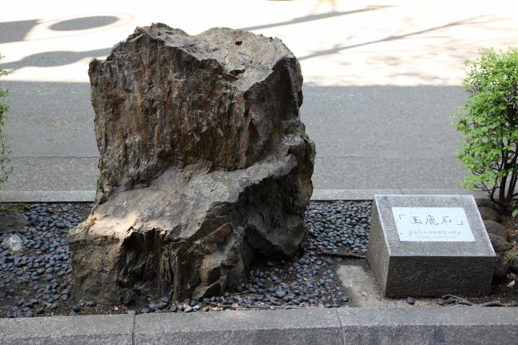 mitaka-sampo_0021f.jpg