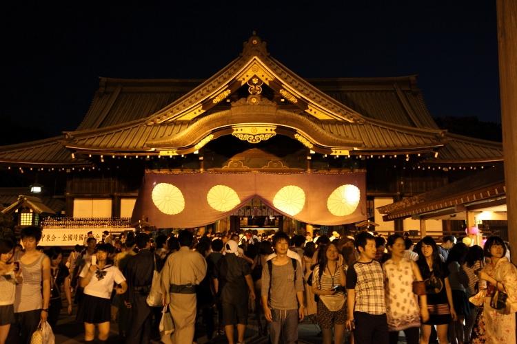 mitama-matsuri_0017f.jpg