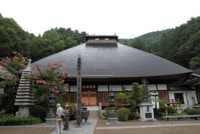nagano-ryoko_0013fu.jpg