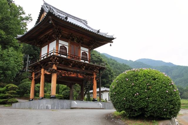 nagano-ryoko_0020fu.jpg
